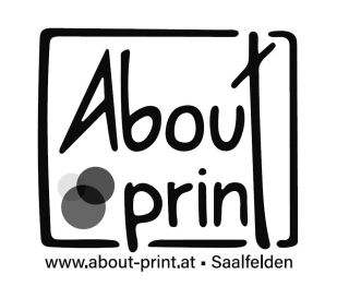 about print